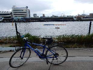 サイクリング7-31 (28)