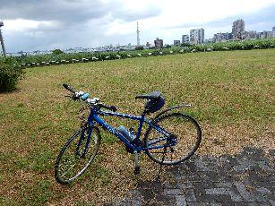 サイクリング7-31 (31)