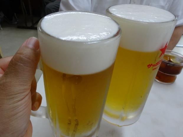 万福8-1 (1)