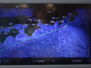 5日目プーケット旅行 (29)