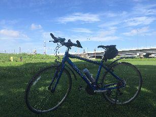 サイクリング 8-21(1)