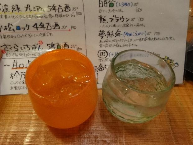 りっかさい@赤羽 (8)
