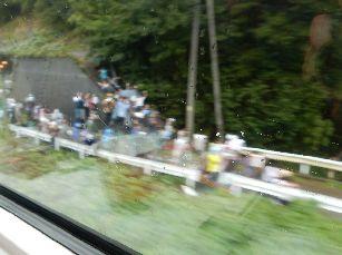 車窓@カシオペア (2)