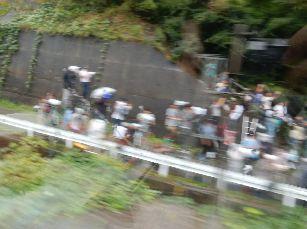 車窓@カシオペア (3)