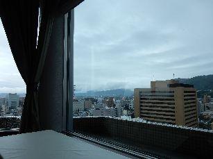 JAL CITY 長野 (1)