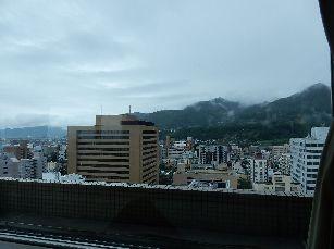 JAL CITY 長野 (2)