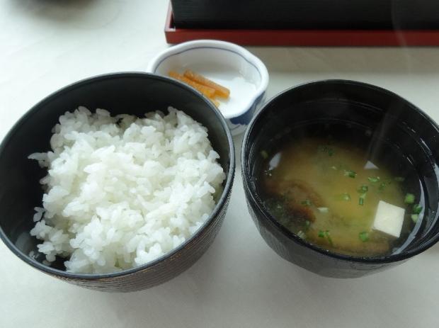 ランチ@JAL CITY 長野 (10)