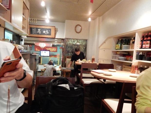 新東洋@上野 (8)