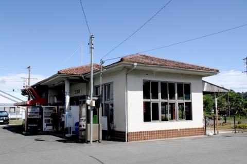 160903-4.jpg