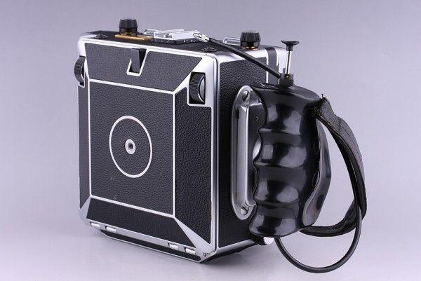 リンホフカメラ0001