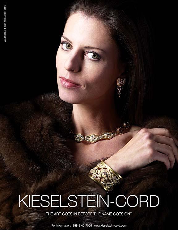 Kieselstein-Cord_BG_ad_02.jpg