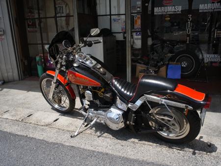 R9243280a.jpg