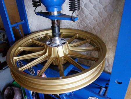 R9244307a.jpg