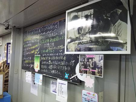 201606101.jpg