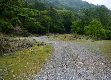 201606_Shiranuta_32.jpg