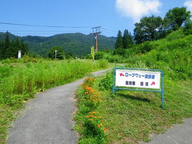 2016 805 八海山 (3)