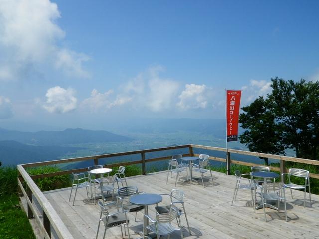 2016 805 八海山 (11)