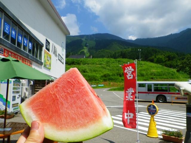 2016 805 八海山 (15)