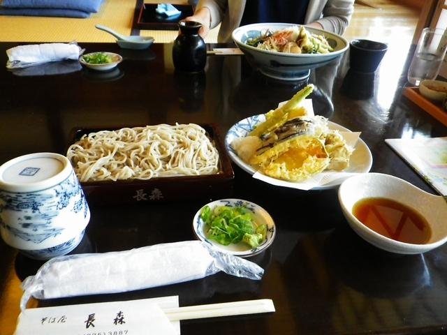 2016 805 八海山 (21)