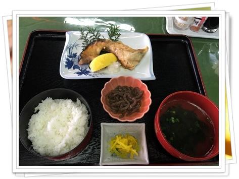 海鮮食堂5