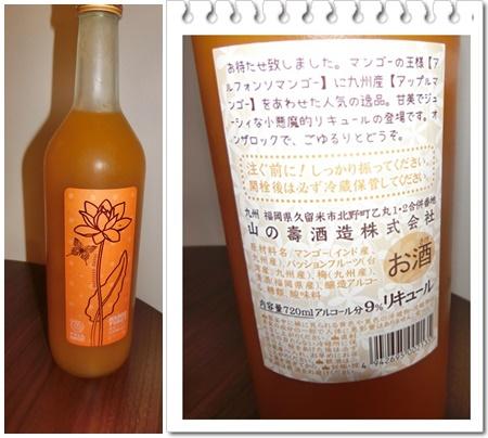 マンゴー酒1-horz