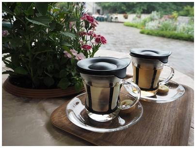 ローズカフェ2