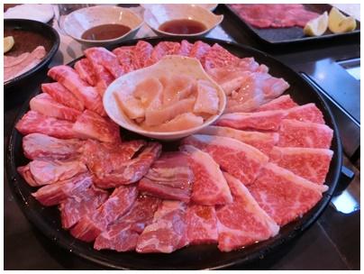 肉3jpg