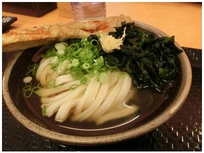 こがね製麺所3