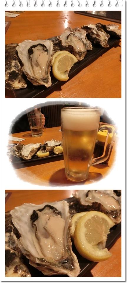 せり壱789(牡蠣1)