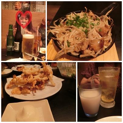 食べ物4jpg