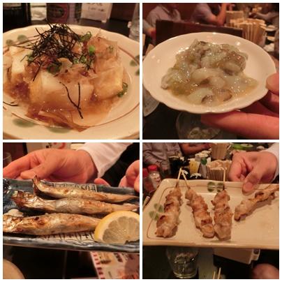 食べ物5jpg