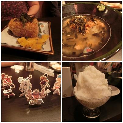 食べ物7jpg