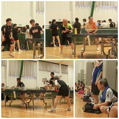 市民体育祭5