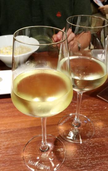 6_今日は白ワイン