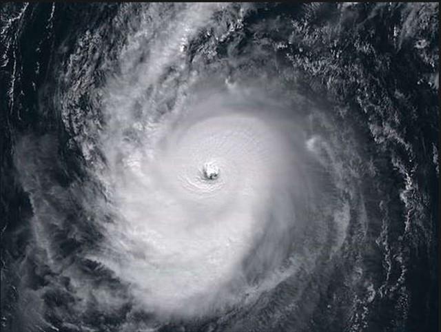 台風18号_S-size
