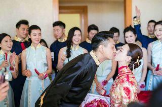 20160903ケンちゃん結婚式チュー_320