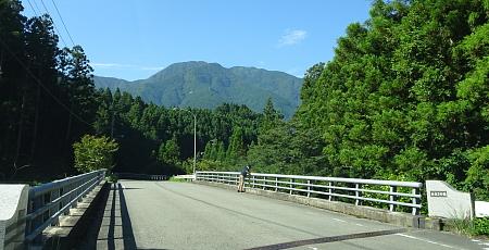 0807-10金泉3号橋