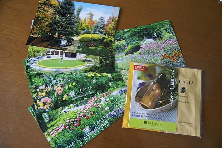 lettercard.jpg