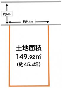 野方_敷地図