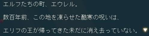 Maple160730_121953.jpg