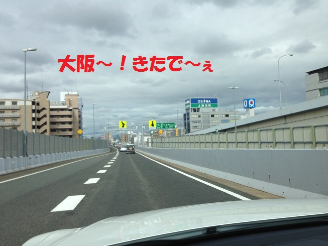 IMG_8888.jpg