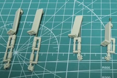 parts_039_1.jpg