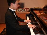 2008_0309200839今田篤ピアノリサイタル0021
