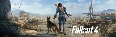 20151217-fallout4-banner.jpg