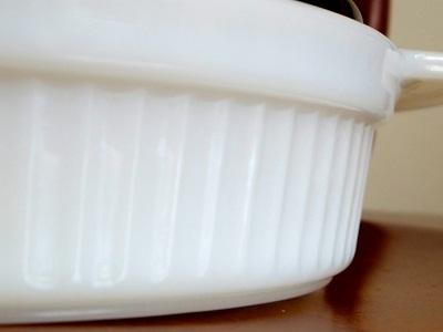 ホワイトリブ