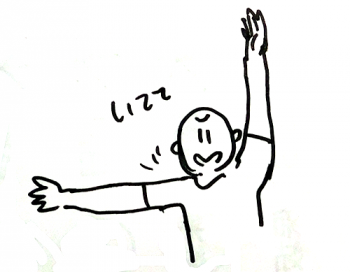 20160913001.png