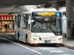 QKG-MP38FK