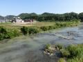 H280602 勝央町小矢田
