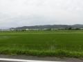 H280627 勝央町東吉田