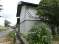 H280630 津山市安井02